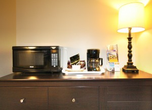 microwave-oven-coffee-maker