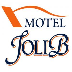 icon  Motel Le Jolibourg Saint-Sauveur