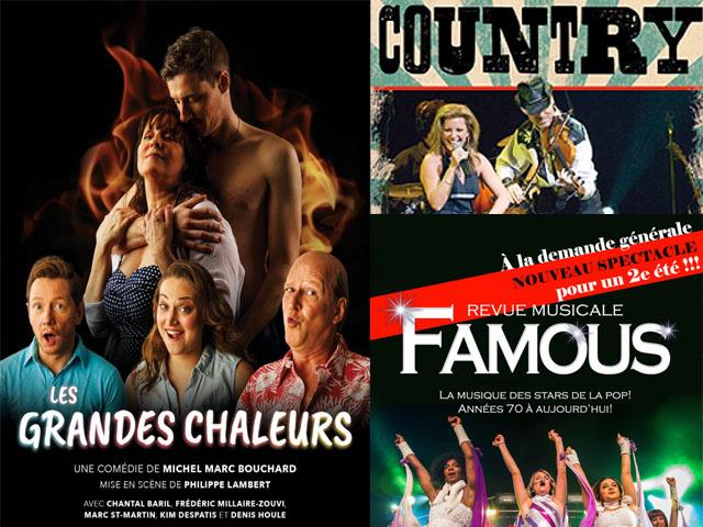 forfait-theatre-st-sauver-ste-adele-2017