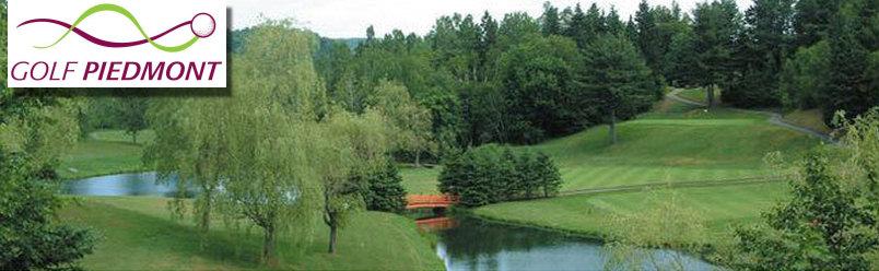 golf-piedmont