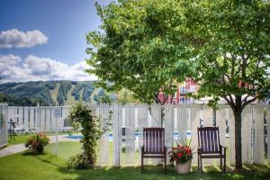 piscine-pool2-900x600