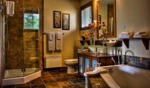 suite-bathroom-spa-bath