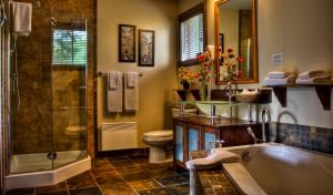 suite-bathroom-spa-bath