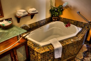 suite-sdb-spa-bath