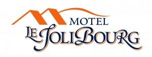 Motel Le Jolibourg Logo
