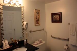 room102 countertop paints