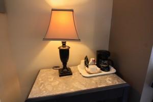 room102_coffee_mechine